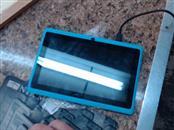 PRONTOTEC Tablet Q88D